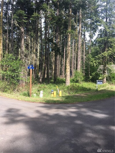 Residential Lots & Land For Sale: 51 St