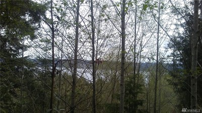 Residential Lots & Land For Sale: 16 E Go Onna Tracts