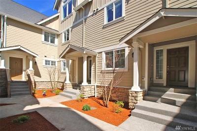 Everett Multi Family Home For Sale