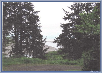 Residential Lots & Land For Sale: 2500 Ocean View Lane