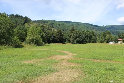 Residential Lots & Land For Sale: 1949 Valley Hwy