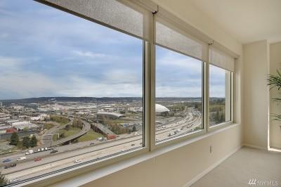 Tacoma WA Condo/Townhouse For Sale: $332,000