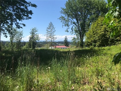 Residential Lots & Land For Sale: 100 Bremerton Blvd