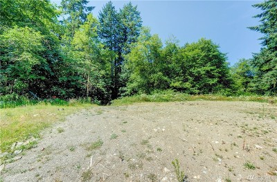 Auburn Residential Lots & Land For Sale: 322 46th Place S