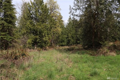 Shelton Residential Lots & Land For Sale: Old Farm Road