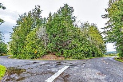 Port Ludlow Residential Lots & Land For Sale: Highland Dr