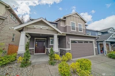 Bonney Lake WA Single Family Home For Sale: $389,950