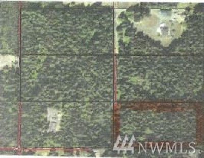Residential Lots & Land For Sale: 7 Steamboat Island Rd