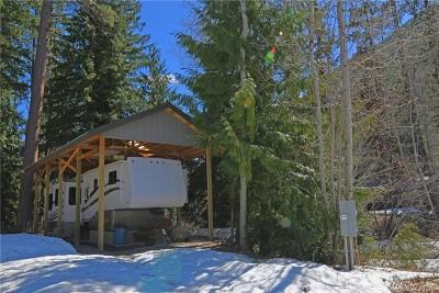 Residential Lots & Land For Sale: 4 Cedar Cir