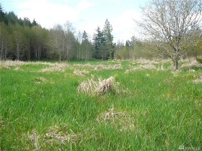 Oakville Residential Lots & Land For Sale: Gibson Creek Rd