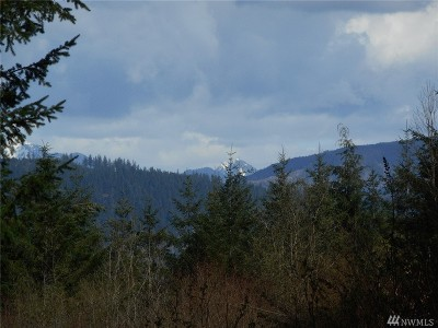 Residential Lots & Land For Sale: 8121 Pilchuck Tree Farm Rd