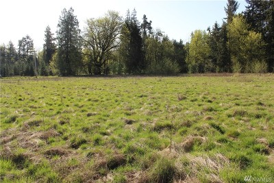 Residential Lots & Land For Sale: Roseburg St SW