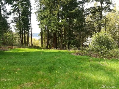 Residential Lots & Land For Sale: 20420 8th St SE