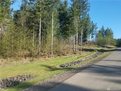 Elma Residential Lots & Land For Sale: 37 Blacktail Ridge Lane