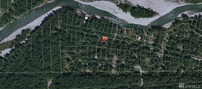 Sultan Residential Lots & Land For Sale: 51632 Skyco Dr