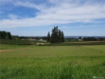 Residential Lots & Land For Sale: 124 Garrett Lp