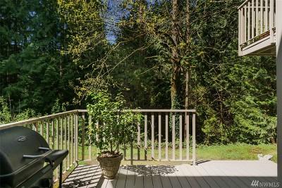 Bellevue Condo/Townhouse For Sale: 3927 108th Ave NE #A102