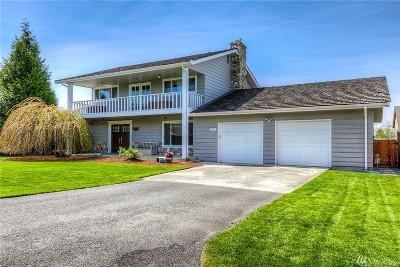 Auburn WA Single Family Home For Sale: $459,950