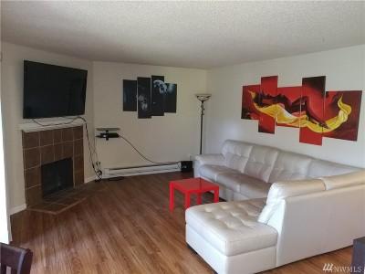 Bellevue Condo/Townhouse For Sale: 10512 NE 32nd Place #J305