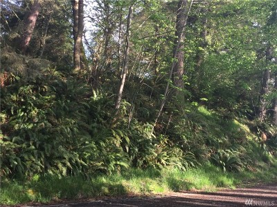 Clinton Residential Lots & Land For Sale: 81 Sand Dollar Lane
