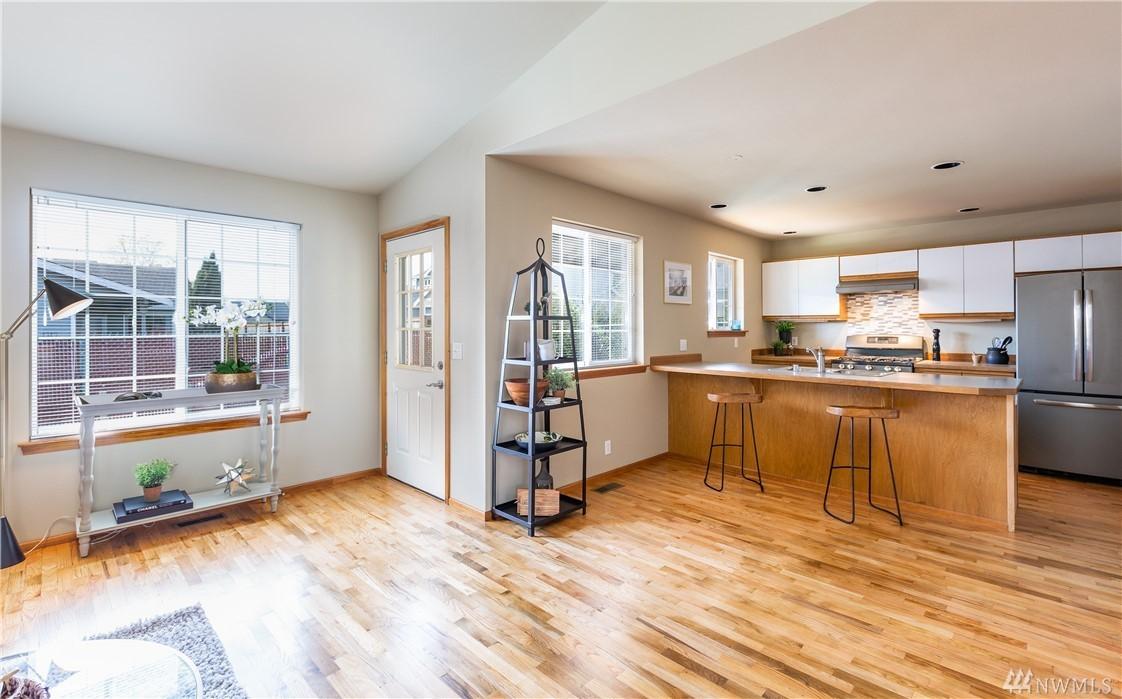 Listing: 2911 Pacific St, Bellingham, WA.| MLS# 1279991 | Rachael Wilson U0026  Associates | 360 319 2234 | Bellingham WA Homes For Sale