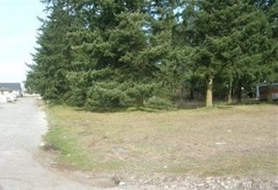 Residential Lots & Land For Sale: 20040 Sunrose Lane SW