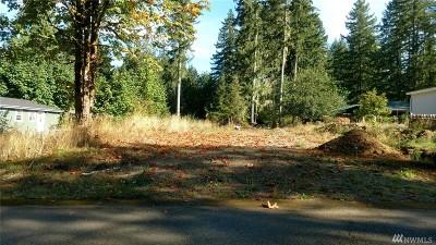 Residential Lots & Land For Sale: Satko Glen Dr