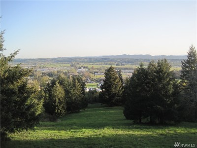 Residential Lots & Land For Sale: 119 Briarwood Ct