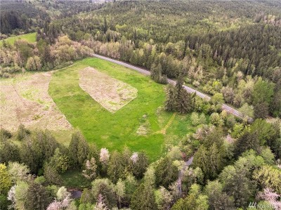 Residential Lots & Land For Sale: 2762 State Route 505