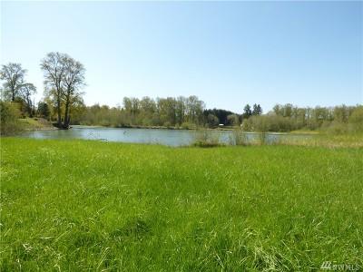 Residential Lots & Land For Sale: Shoreline Dr