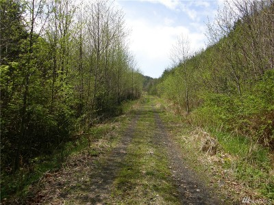 Montesano Residential Lots & Land For Sale: 3 Minkler Rd