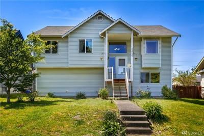 Everett Single Family Home For Sale: 2026 Virginia Ave