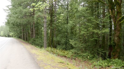 Residential Lots & Land For Sale: 306 Highway 101