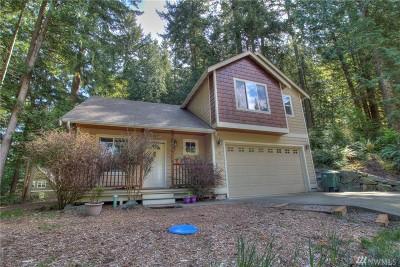 Single Family Home Sold: 10 Wisteria Lane