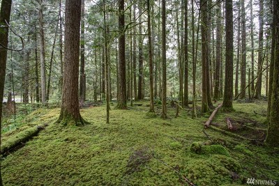 Glacier Residential Lots & Land For Sale: 7453 Kendra Ct