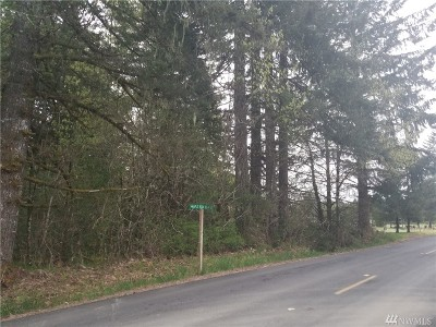 Residential Lots & Land For Sale: W Deckerville Rd NW