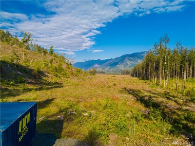 Sumas Residential Lots & Land For Sale: Heady Rd
