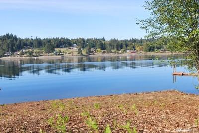 Residential Lots & Land For Sale: 401 SE Kimbel Lane