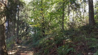 Enumclaw Residential Lots & Land For Sale: 398 272nd Ave SE