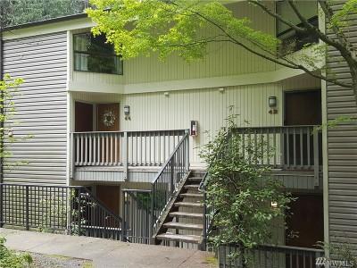 Condo/Townhouse Sold: 2 Marigold #43