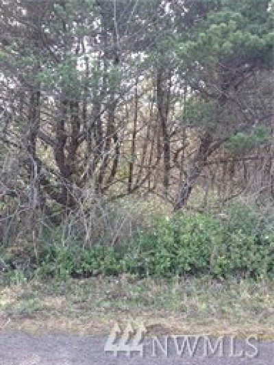 Residential Lots & Land For Sale: Holand Drive