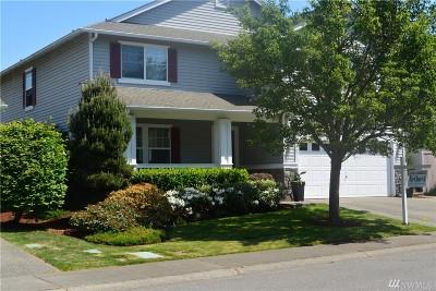 Everett Single Family Home For Sale: 11107 50th Ave SE
