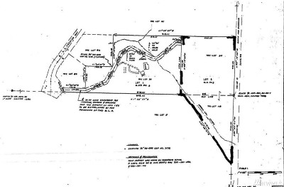 Issaquah Residential Lots & Land For Sale: 284 SE Preston Wy