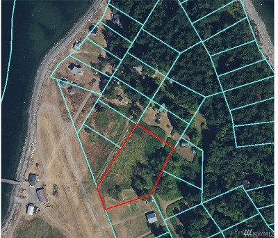 Bellingham WA Residential Lots & Land For Sale: $69,000