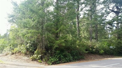 Residential Lots & Land For Sale: 1140 N Colony Surf Dr