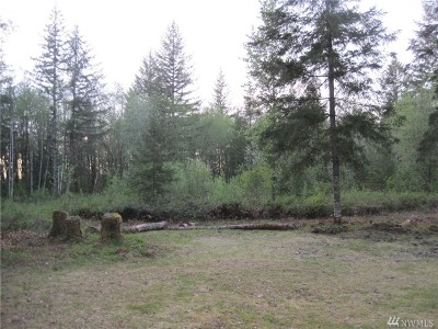 Residential Lots & Land For Sale: 232 Palmer Rd