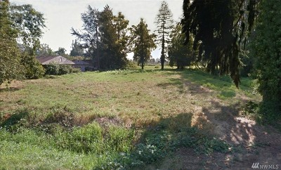 Sumner Residential Lots & Land For Sale: 15820 Main St E