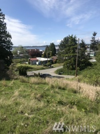 Residential Lots & Land For Sale: Wooldridge Ave