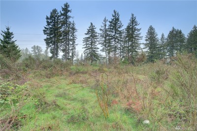 Maple Valley Residential Lots & Land For Sale: 28617 228th Place SE