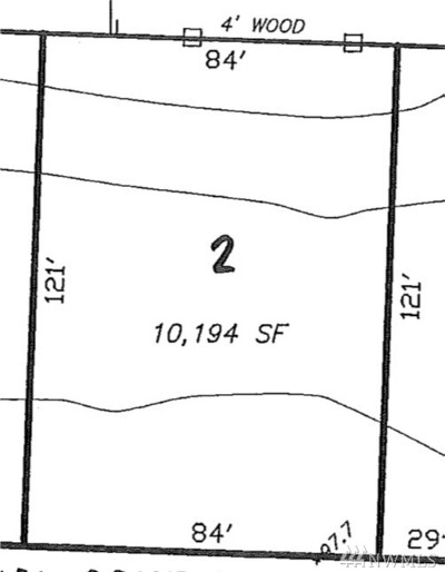Lynden Residential Lots & Land Sold: 2 Barley Ct